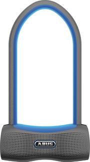 770A/160HB230 blue + USKF SmartX™