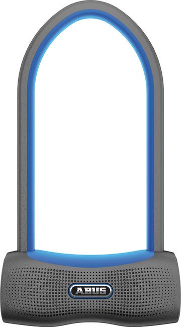 770A/160HB230 blue SmartX™