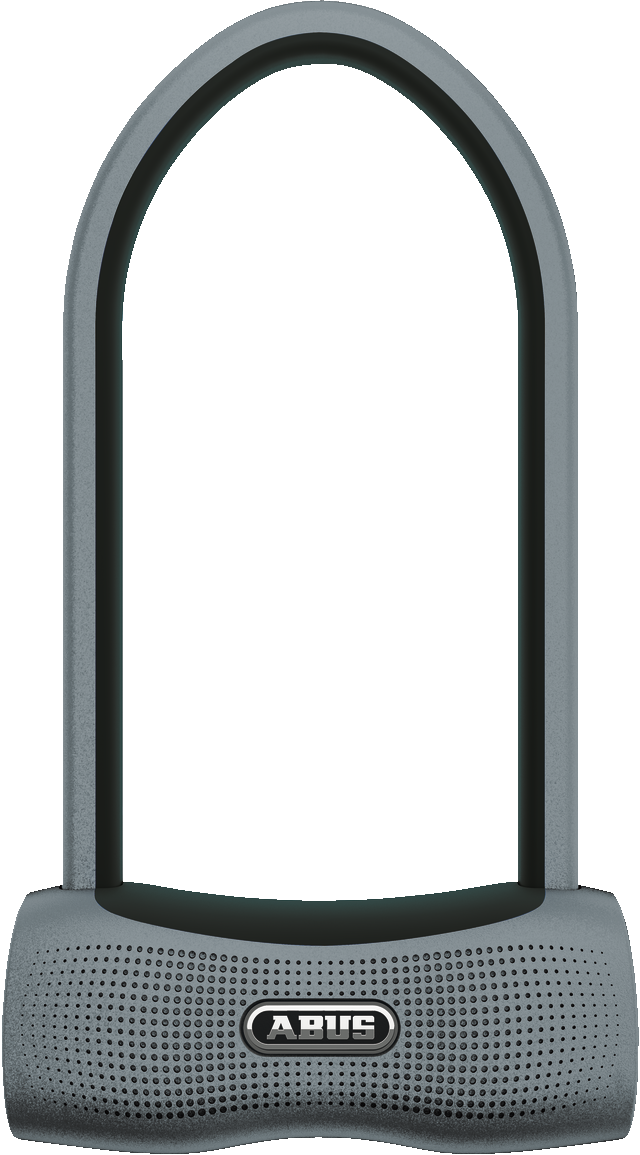 770A/160HB230 black SmartX™