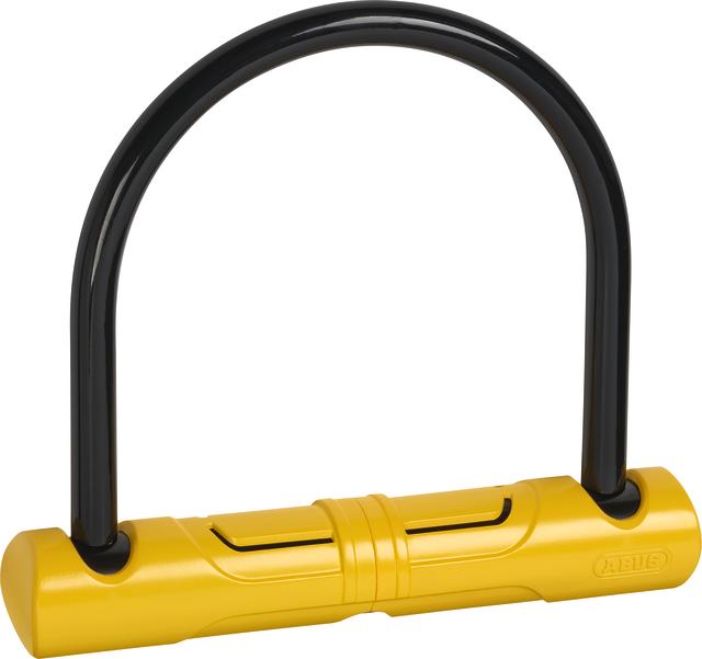 U-Lock 402/210HB135