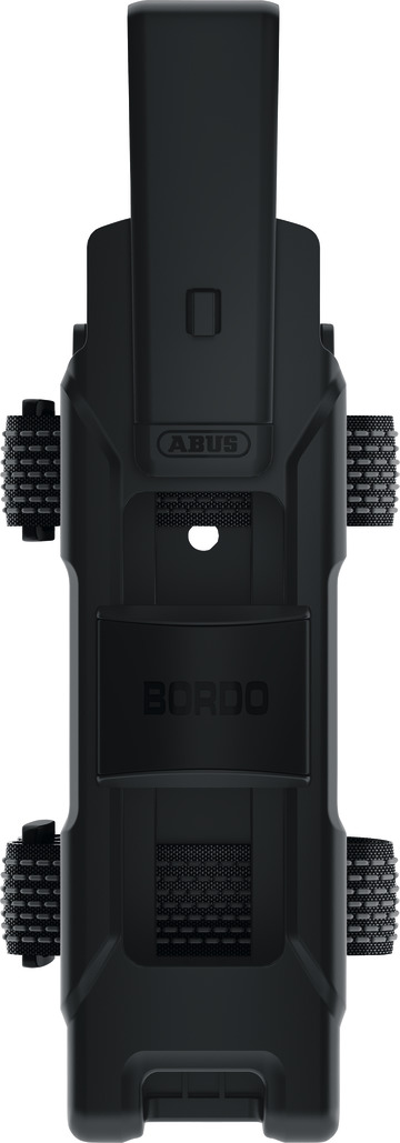 ST 6000/90 black BORDO™