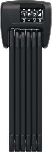 BORDO™ Combo 6000C/90 schwarz + Halter SH