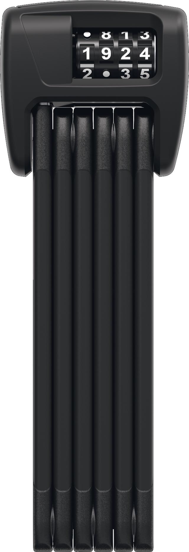 Faltschloss BORDO 6000C