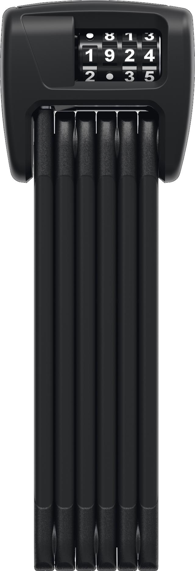 Faltschloss - BORDO™ 6000C LED