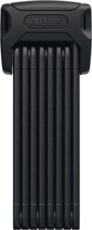 BORDO™ Big 6000K/120 schwarz + Halter SH Twinset