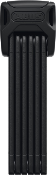 BORDO™ 6000K/90 schwarz + Halter SH