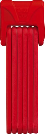 BORDO™ Lite 6050/85 red