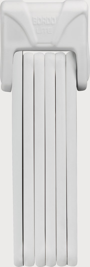 BORDO™ Lite 6050/85 white