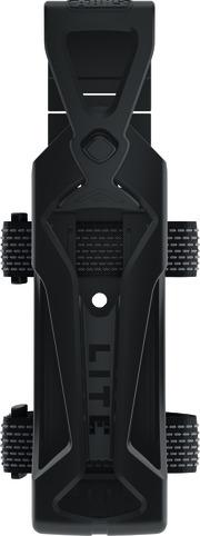 Halter ST 6050/85 BORDO™