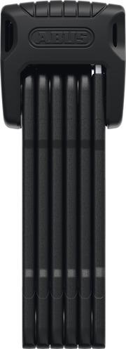 BORDO GRANIT™ 6500K/90 schwarz + Halter SH
