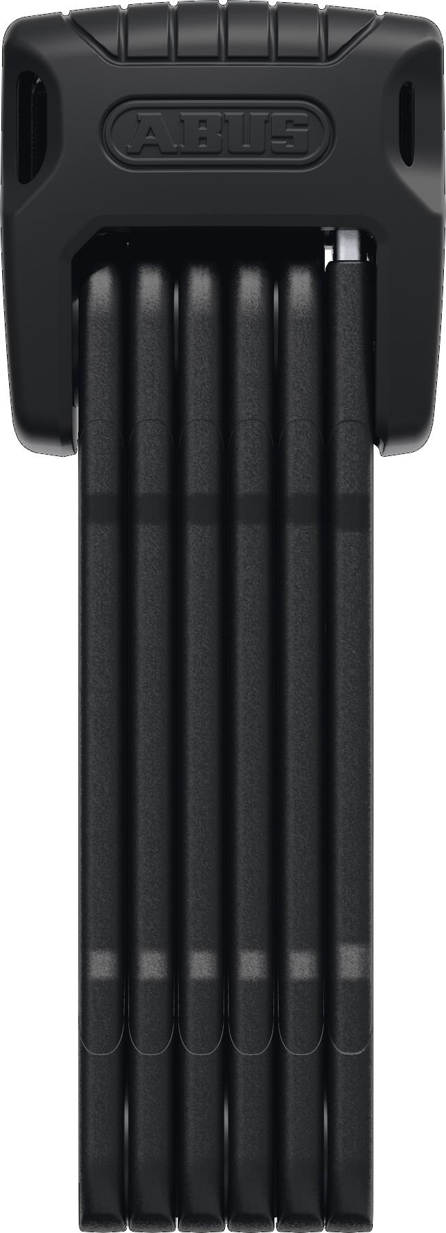 Faltschloss - BORDO™ 6500K
