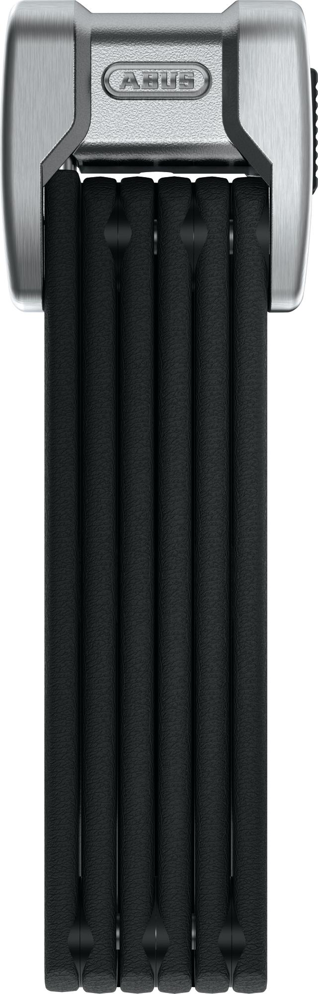 Folding Lock 6010/90 BORDO CENTIUM