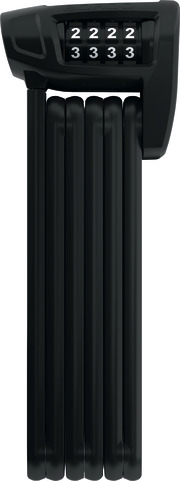 BORDO Combo™ Lite 6150/85 schwarz