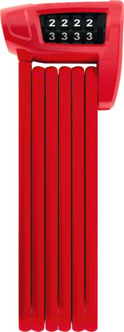 BORDO Combo™ Lite 6150/85 rot