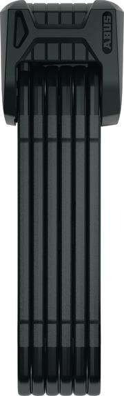 BORDO™ XPLUS 6500/110 BK SH