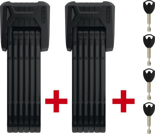BORDO GRANIT XPlus™ 6500/85 TwinSet SH