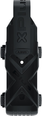 ST 6500/85 black black