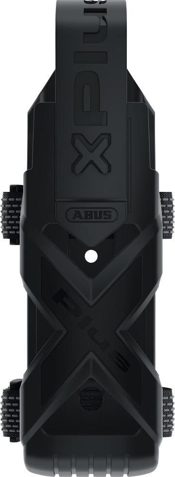 Tasche BORDO XPlus™ black