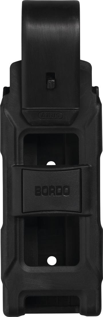 Tasche ST 6000 BORDO™ Big
