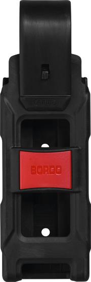 Halter ST 6000/120 BORDO™ Big rot