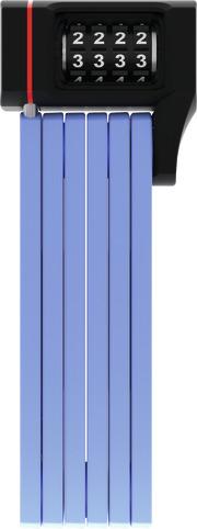 uGrip BORDO™ 5700 Combo blue