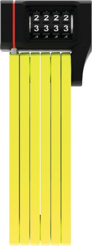uGrip BORDO™ 5700 Combo lime