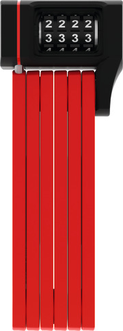 uGrip BORDO™ 5700/80C red SH