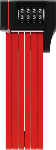 uGrip BORDO™ 5700 Combo red