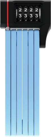 uGrip BORDO™ 5700 Combo core blue