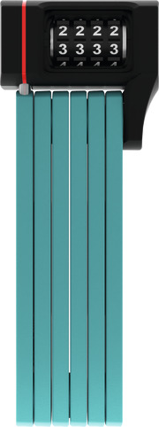 uGrip BORDO™ 5700 Combo core green