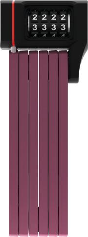 uGrip BORDO™ 5700 Combo core purple