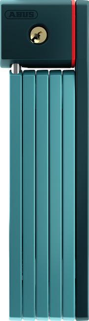 uGrip BORDO™ 5700/80 core green ohne Halter