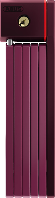 uGrip BORDO™ 5700/80 core purple SH