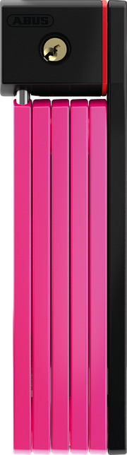 uGrip BORDO™ 5700/80 pink