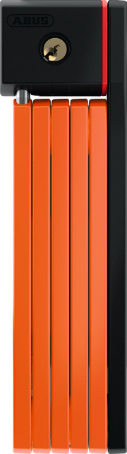 uGrip BORDO™ 5700/80 orange