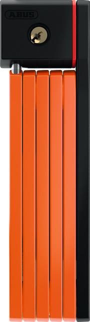 uGrip BORDO™ 5700/80 orange ohne Halter
