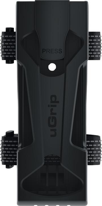 Tasche ST 5700 uGrip BORDO™