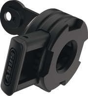 Fidlock bracket FL