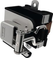 Bracket SH 6010 BORDO CENTIUM™