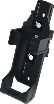 Halter SH 6500/85 BORDO XPlus™
