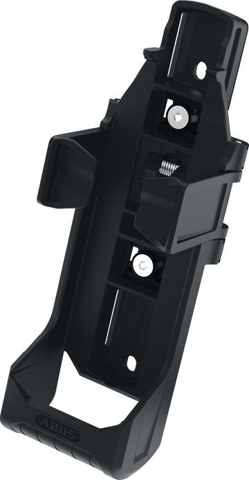 Halter SH 6500 BORDO XPlus™