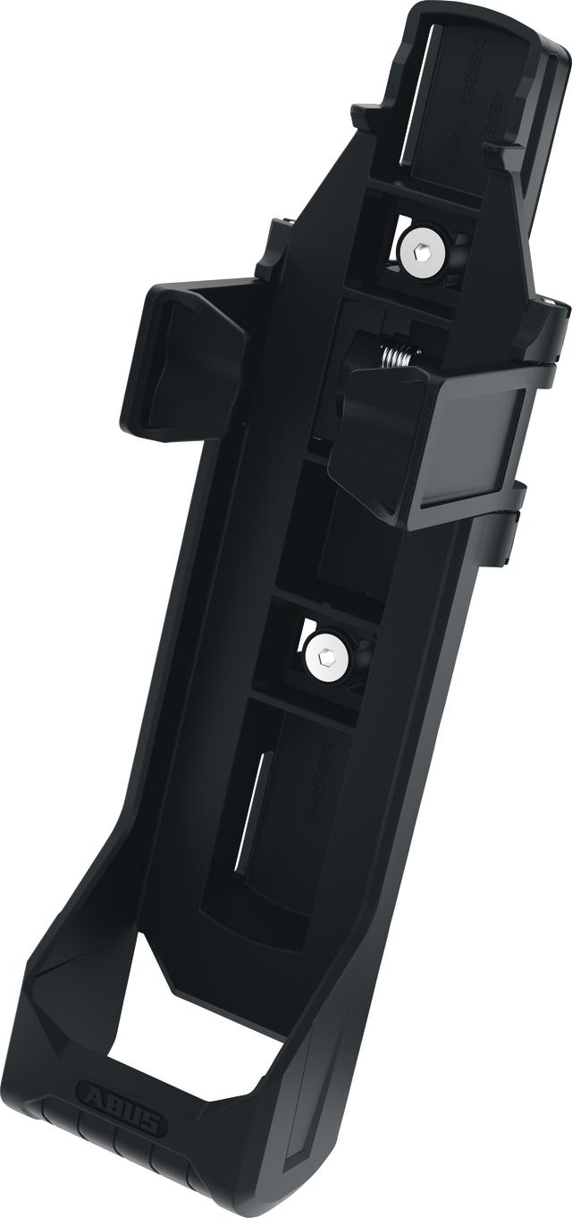 Uchwyt SH 6500 BORDO XPlus™