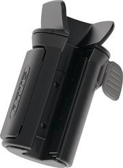 Halter SH B 14mm/16mm