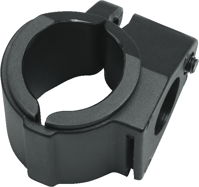 Support d'antivol URB