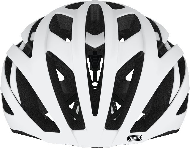 In-Vizz Ascent polar matt front view