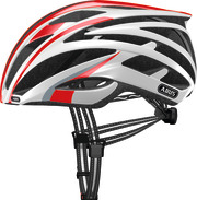 Tec-Tical Pro 2.0 race red L
