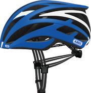 Tec-Tical Pro 2.0 comb blue M