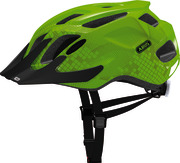 MountX apple green M
