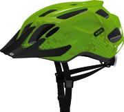 MountX apple green S