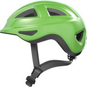 Anuky 2.0 sparkling green S